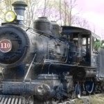 Little River Railroad and Lumber Company – Documentary