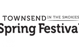 It's Almost Time! – 2014 Spring Festival and Old Timer's Day is May 2nd and 3rd